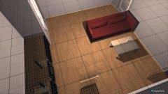 Raumgestaltung küche maße richtig in der Kategorie Küche