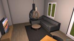 Raumgestaltung Küche Neu 29.04.20 in der Kategorie Küche
