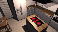 Raumgestaltung Küche NEU 3 in der Kategorie Küche