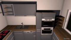 Raumgestaltung Küche NEU 4 in der Kategorie Küche