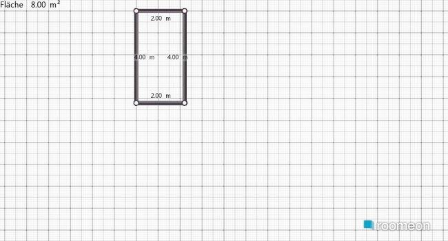 Raumgestaltung küche niederkirchner in der Kategorie Küche