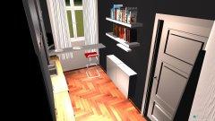 Raumgestaltung Küche werneck in der Kategorie Küche