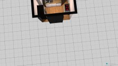 Raumgestaltung kueche_1 in der Kategorie Küche