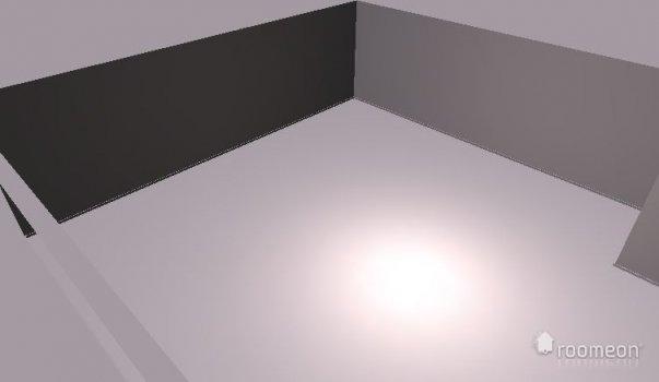Raumgestaltung kücheq in der Kategorie Küche