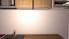 Raumgestaltung kuuuuche :D :D :D  in der Kategorie Küche