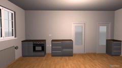Raumgestaltung Le in der Kategorie Küche