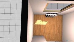 Raumgestaltung lenggries in der Kategorie Küche
