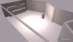 Raumgestaltung maison mimi in der Kategorie Küche