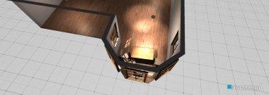Raumgestaltung Mark neu in der Kategorie Küche