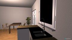 Raumgestaltung Michel in der Kategorie Küche