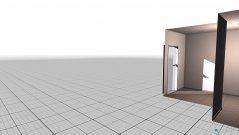 Raumgestaltung Molkereistraße 14  in der Kategorie Küche