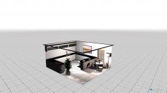 Raumgestaltung mustafa Küche1 in der Kategorie Küche