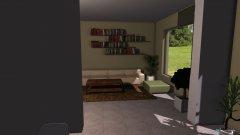 Raumgestaltung napfény2 in der Kategorie Küche