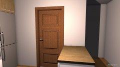 Raumgestaltung NAVRH k in der Kategorie Küche