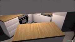 Raumgestaltung Neu in der Kategorie Küche