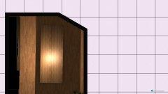 Raumgestaltung Neues Haus in der Kategorie Küche