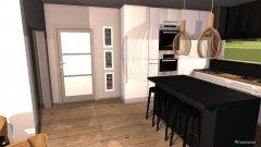 Raumgestaltung new in der Kategorie Küche