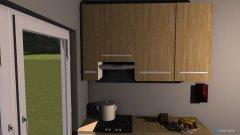 Raumgestaltung Our ki4en3 in der Kategorie Küche
