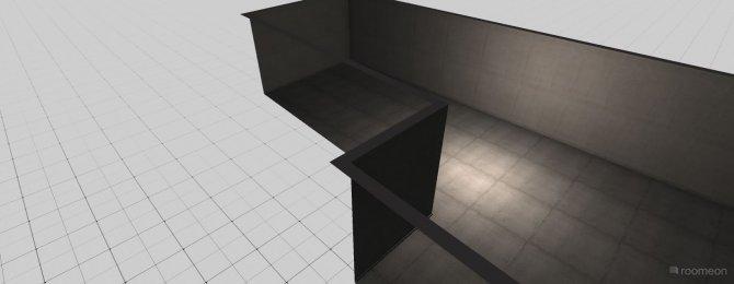 Raumgestaltung pawel in der Kategorie Küche
