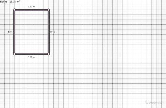 Raumgestaltung Projekt 1 in der Kategorie Küche