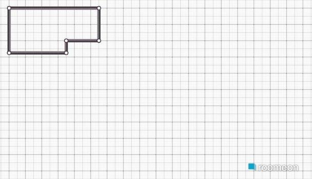 Raumgestaltung Raimund 37 in der Kategorie Küche