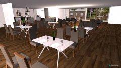 Raumgestaltung Reformhaus in der Kategorie Küche