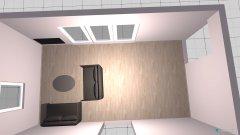 Raumgestaltung Schollstrasse in der Kategorie Küche