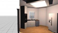 Raumgestaltung Schweitzer in der Kategorie Küche