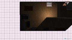 Raumgestaltung Sonja´s Home Projekt in der Kategorie Küche