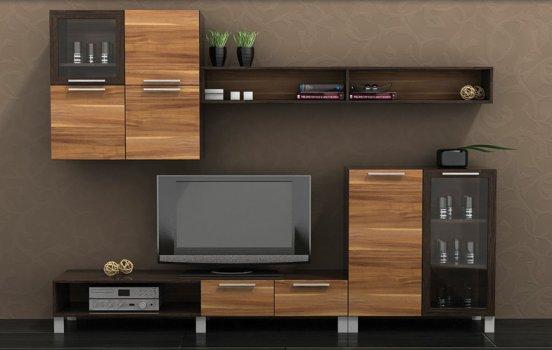Raumgestaltung srebrin in der Kategorie Küche