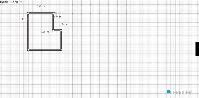 Raumgestaltung Stephan Stichling-Küche in der Kategorie Küche