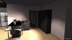 Raumgestaltung Szuyi Kitchen 2 in der Kategorie Küche