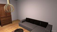 Raumgestaltung Tepe in der Kategorie Küche