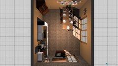 Raumgestaltung teste in der Kategorie Küche