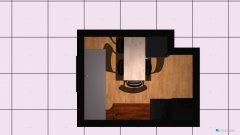 Raumgestaltung Tschaikowskie 23 2 in der Kategorie Küche
