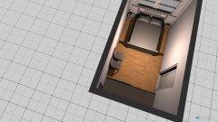 Raumgestaltung 20160919_Schlafen in der Kategorie Schlafzimmer