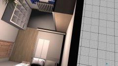 Raumgestaltung 2020 julis 28 in der Kategorie Schlafzimmer