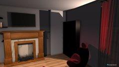 Raumgestaltung 22.03.2014 in der Kategorie Schlafzimmer