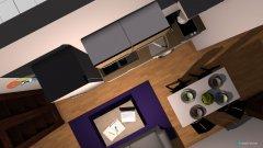 Raumgestaltung 2Torre in der Kategorie Schlafzimmer