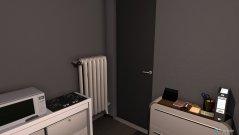 Raumgestaltung 3264554 in der Kategorie Schlafzimmer