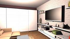 Raumgestaltung 4 in der Kategorie Schlafzimmer