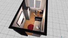 Raumgestaltung aachen1 in der Kategorie Schlafzimmer