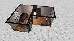 Raumgestaltung abc in der Kategorie Schlafzimmer