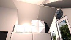 Raumgestaltung adam2 in der Kategorie Schlafzimmer