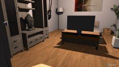 Raumgestaltung alapcicól in der Kategorie Schlafzimmer