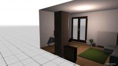 Raumgestaltung alex room in der Kategorie Schlafzimmer
