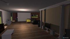 Raumgestaltung alex in der Kategorie Schlafzimmer