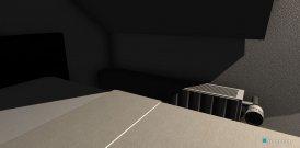 Raumgestaltung Alpenstr. V.1 SZ in der Kategorie Schlafzimmer