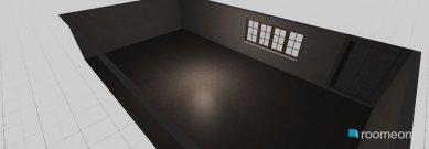 Raumgestaltung anh1 in der Kategorie Schlafzimmer