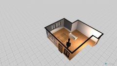 Raumgestaltung Ap in der Kategorie Schlafzimmer